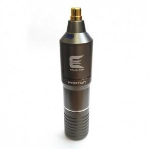 Equaliser Proton Pen - Army Green