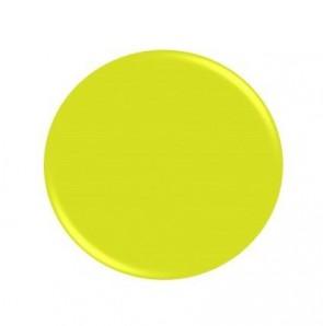 Eternal Ink - Motor City - Roadrunner Green - 30 ml / 1 oz