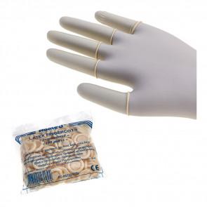 Romed - Finger Condoms - Pack of 100