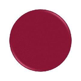 Eternal Ink - Motor City - Rusty Red - 30 ml / 1 oz