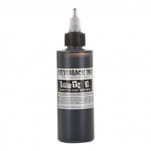 Silverback Ink® - Insta10Shade Greywash - Shade 03 - 120 ml / 4 oz