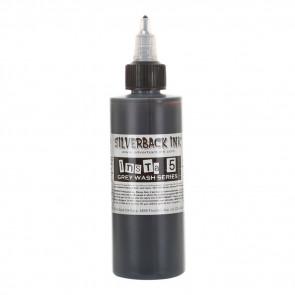 Silverback Ink® - Insta10Shade Greywash - Shade 05 - 120 ml / 4 oz