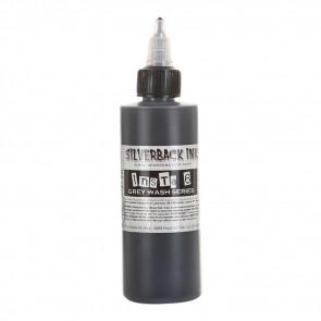 Silverback Ink® - Insta10Shade Greywash - Shade 06 - 120 ml / 4 oz
