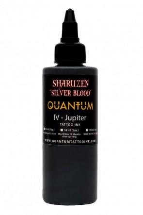 Quantum Ink - Sharuzen - IV-Jupiter - 30 ml / 1 oz