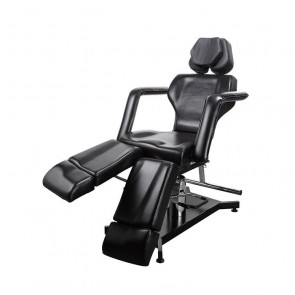 TATSoul - 570 Client Chair - Black