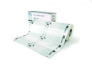 TattooMed - Tattoo Protection Film 2.0 - 15 cm x 5 m