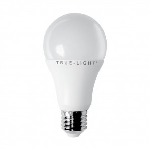 True-Light - Dimmable LED Daylight Lamp - 12 Watt