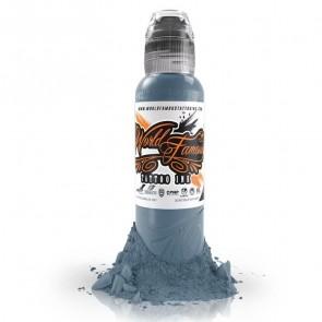 World Famous Ink - Poch - Tsunami - 30 ml / 1 oz