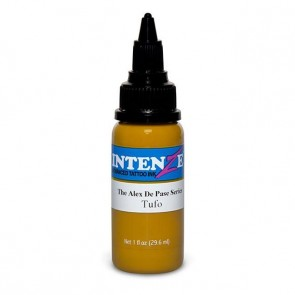 Intenze Ink - Alex De Pase - Tufo - 30 ml / 1 oz