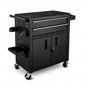 Professional - Workstation Pro - Matt Black