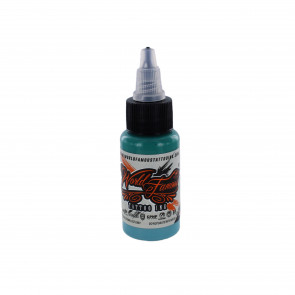 World Famous Ink - Ilya Fom - Jack Rabbit - 30 ml / 1 oz - EXP: 03-2021