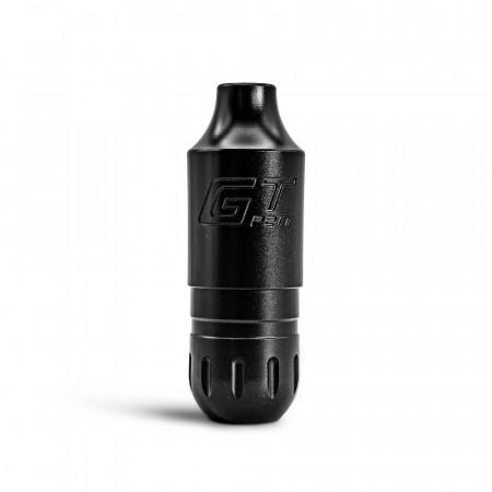 GT-Smart Pen - Black