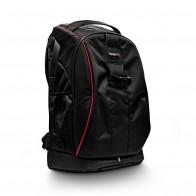 Artist Backpack