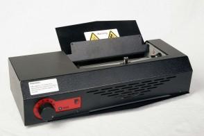 Thermal A4 Stencil Printer