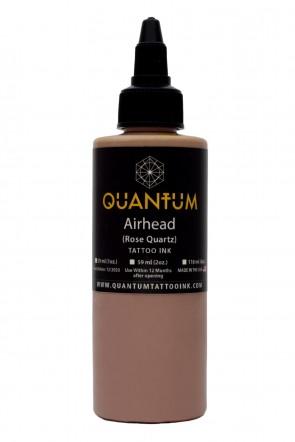 Quantum Ink - Airhead - 30 ml / 1 oz