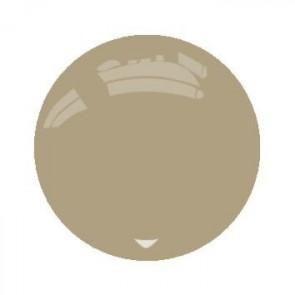 Eternal Ink - Portrait Skin Tones - Almond - 30 ml / 1 oz