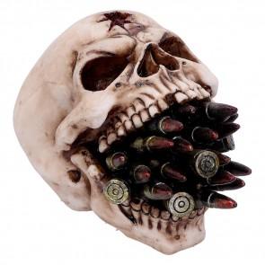 Bite the Bullet - 15 cm