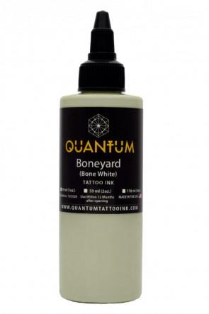 Quantum Ink - Boneyard - 30 ml / 1 oz