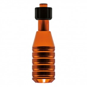 Cheyenne - Hawk - Manchon - 25 mm - Orange