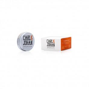 Carl & Johan - Baume de Poche - Blackwood - 12 ml / 0,4 oz