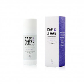 Carl & Johan - Stick Tatouage - 40 ml / 1,6 oz