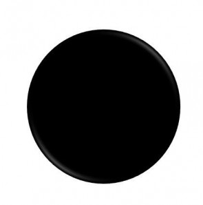 Eternal Ink - Coal - 30 ml / 1 oz - EXP: 27-12-2019