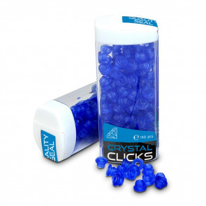 Crystal - Clicks Oeillets