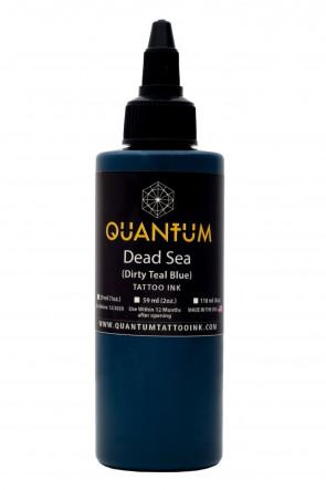 Quantum Ink - Dead Sea - 30 ml / 1 oz