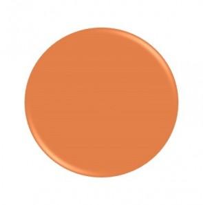 Eternal Ink - Desert Light - 30 ml / 1 oz - EXP: 17-03-2020