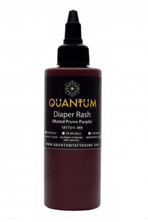 Quantum Ink - Diaper Rash - 30 ml / 1 oz