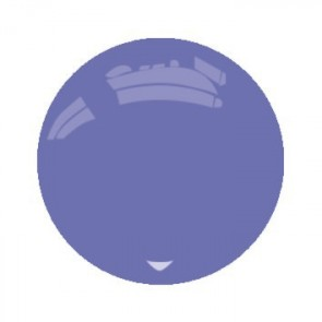 Eternal Ink - Enchanted Lilac - 30 ml / 1 oz - EXP: 13-06-2020