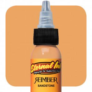 Eternal Ink - Rember Orellana - Sandstone - 30 ml / 1 oz - EXP: 03-2021