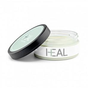 Heal - Tattoo Crème - 150 ml / 5 oz