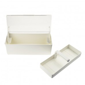 Disinfection Immersion Tray
