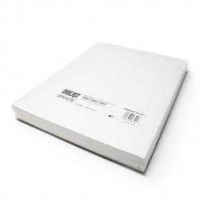 Inkjet Stencils - Stencil Paper - Pack of 500