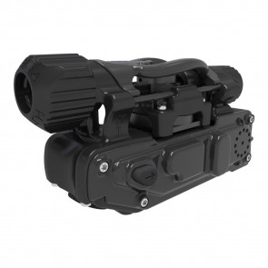 Inkjecta - Flite X1 - Machine - Stealth