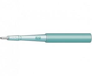 Kai Biopsy / Dermal Punch - 1.5 mm