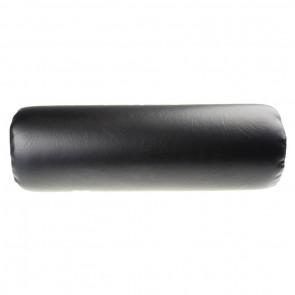 Leg Roll Round - Black