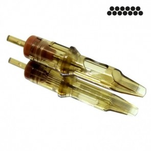 Kwadron Cartridges - Magnums - Box of 20