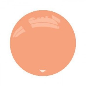 Eternal Ink - Portrait Skin Tones - Light Peach - 30 ml / 1 oz