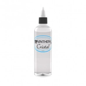 Panthera Ink - Cristal - Solution pour Ombrage - 150 ml / 5 oz
