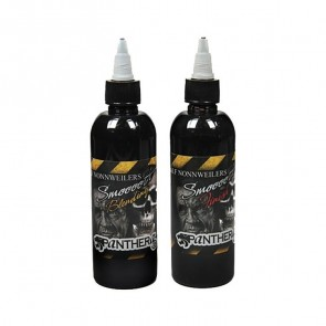 Panthera Ink - Ralf Nonnweiler Smooth - Set Ombrage - 2 x 150 ml / 5 oz