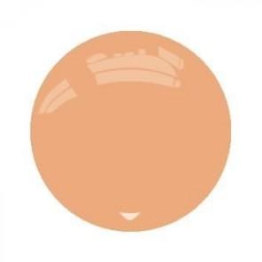 Eternal Ink - Muted Earth Tone - Peachy Flesh - 30 ml / 1 oz