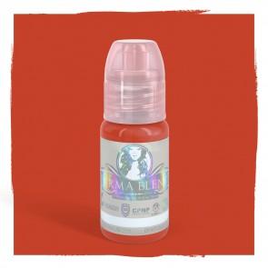 Perma Blend - Lady Bug - 15 ml / 0.5 oz