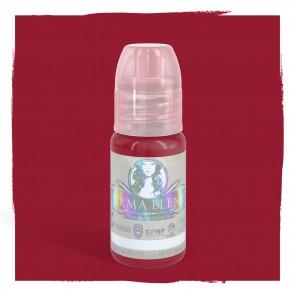 Perma Blend - Queens Red - 15 ml / 0.5 oz