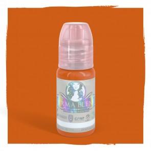 Perma Blend - Squash - 15 ml / 0.5 oz