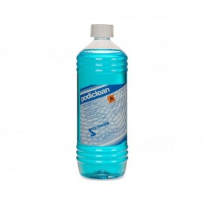Reymerink - Podiclean - Désinfectant pour Surfaces - 1000 ml / 34 oz