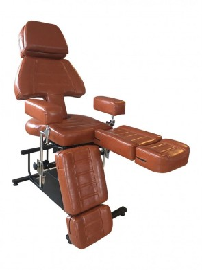 Professional Client Chair - Old Skool