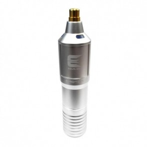 Equaliser Proton Pen - Silver