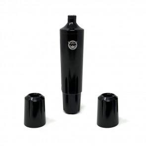 Sabre - Reign Pen Machine - Black